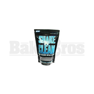 SHAKE IT CLEAN UNSCENTED 7 FL OZ