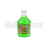 LIME 8 FL OZ