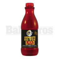 CHERRY 32 FL OZ