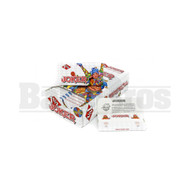 JOKER ROLLING PAPERS 1 1/2 24 LEAVES UNFLAVORED Pack of 24
