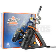 PLENTY VAPORIZER BY STORZ & BICKEL DRY HERB BLACK