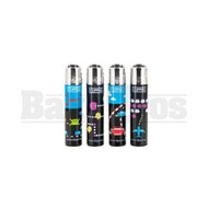 SPACE INVADERS Pack of 1