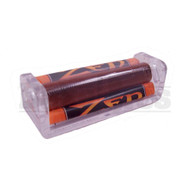 ORANGE Pack of 1 70MM