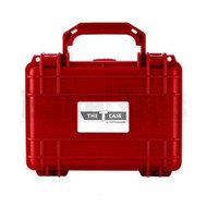 """THE T CASE BY TUFF PROTECTION RIPPED RED 7"""""""