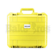 The T Case By Tuff Protection Sunshine Yellow 12""