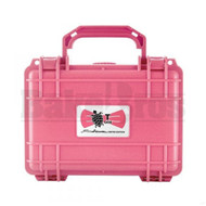 """THE T CASE BY TUFF PROTECTION SAKIBOMB PINK 12"""""""