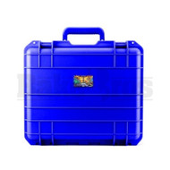"""THE T CASE BY TUFF PROTECTION SUBLIME BLUE 12"""""""