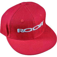 ROOR GLASS HAT BASEBALL CAP DECKY'S SNAP BACK ASSORTED ASSORTED