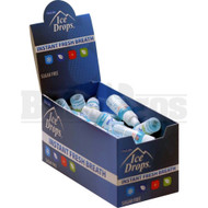 ICE DROPS BY ORALABS INSTANT FRESH BREATH WINTERMINT 3.2 ML