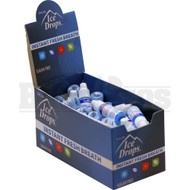 ICE DROPS BY ORALABS INSTANT FRESH BREATH ICYMINT 3.2 ML