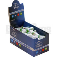 ICE DROPS BY ORALABS INSTANT FRESH BREATH SPEARMINT 3.2 ML