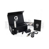 G PEN VAPORIZER BY GRENCO SCIENCE FOR DRY HERB BLACK