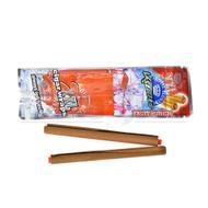 XXL ROYAL BLUNTS K SERIES CIGAR WRAPS 2 PER PACK FRUIT PUNCH Pack of 6