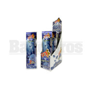 XXL ROYAL BLUNTS K SERIES CIGAR WRAPS 2 PER PACK BLUE MAGIC Pack of 1