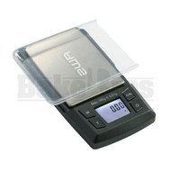 AWS DIGITAL POCKET SCALE AERO SERIES 0.01g 100g BLACK