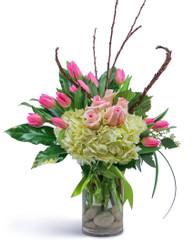 Ella, exclusively by Alexandria's Artisan Florist