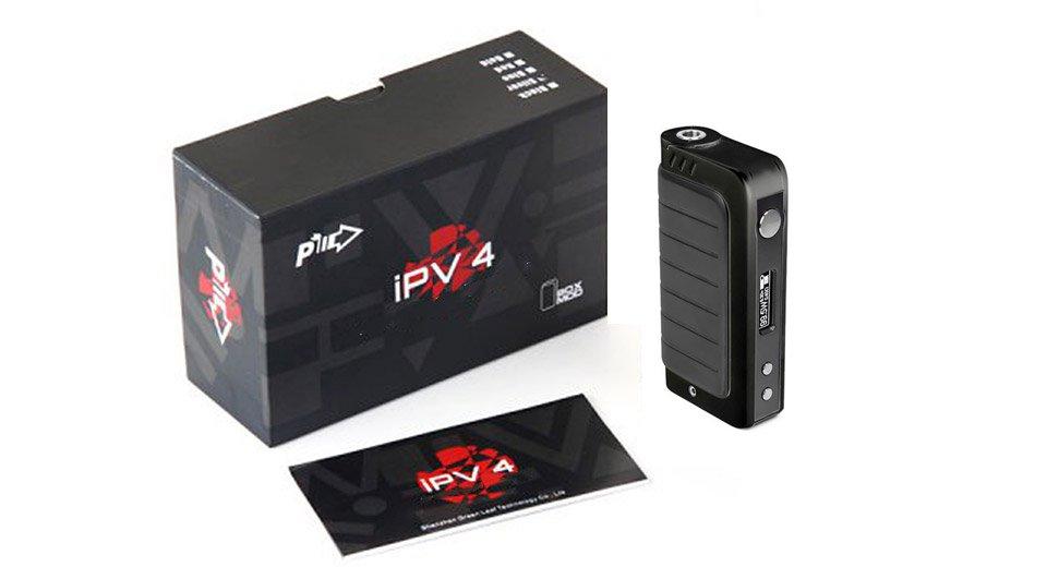 PIONEER IPV 4S