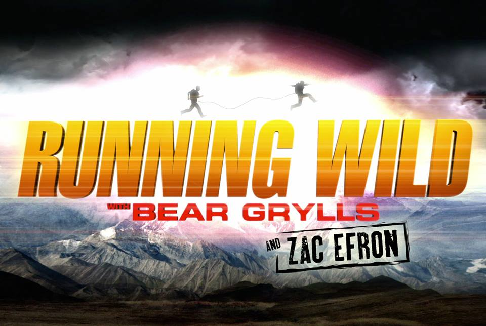 Bear Grylls wears SOS Expedition in Running Wild.jpg