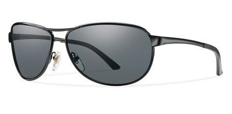 Grey Man Elite aviator sunglasses