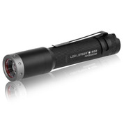 Led Lenser M3R Torch
