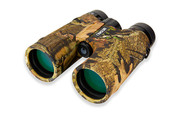 3D Series™ Binoculars with ED Glass and Mossy Oak™ Armor