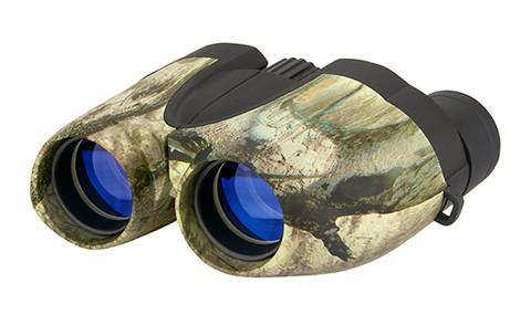 Outlaw Mossy Oak Binoculars