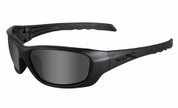 Wiley X Gravity Grey Sunglasses