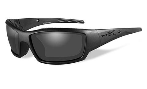 Wiley X Tide Grey Sunglasses