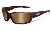 Wiley X Rebel Bronze Polarized