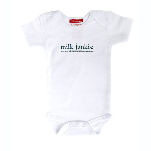 baby onesie | onesie | funny baby onesie | funny baby onesies | unisex baby clothes | baby gift | newborn gift | baby clothes online baby clothing | baby stores | baby boutique | baby shop
