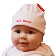 hot babe cute baby hat model