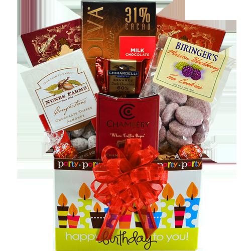 birthday-bash-gift-box.png