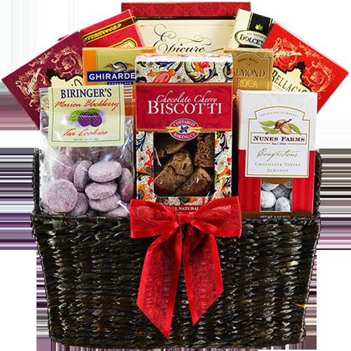 delectable-delights-gift-basket.png