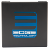 pro touch off gage by edge technology case front