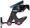 lathe machine tool carriage travel indicator south bend