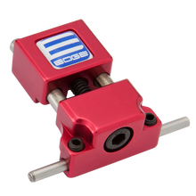 vise jaw stop by edge technology bridgeport milling maching angle