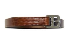 Oak Leather.