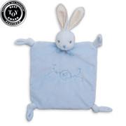 Kaloo Perle Doudou Rabbit Blue