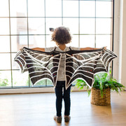 Seedling Design Your Own Bat Wings And Ears