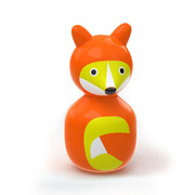 Kid O Animal Wobble - Fox