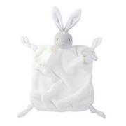 Kaloo Plume Cream Rabbit Doudou