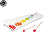 Janod Large Wooden Xylophone