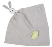 Kaloo Zen Maxi Doudou Rabbit