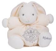 Kaloo Perle Medium Rabbit   Cream