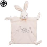 Kaloo Perle Doudou Rabbit Cream