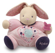 Kaloo Petite Rose Large Rabbit