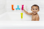 Boon Pipes - Water Pipes Bath Toy