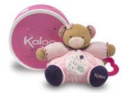 Kaloo Petite Rose Medium Bear