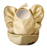 Elodie Details Baby Bib - Golden Wings