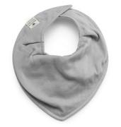 Elodie Details DryBib - Marble Grey Bamboo